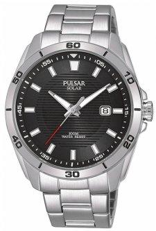 Zegarek męski Pulsar PX3151X1