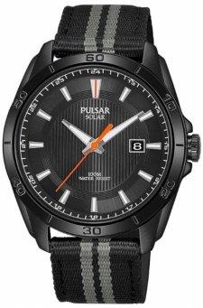 Zegarek męski Pulsar PX3179X1
