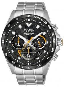 Pulsar PZ5103X1 - zegarek męski