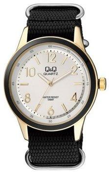 Zegarek męski QQ Q922-114