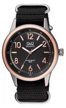 Zegarek męski QQ Q922-525