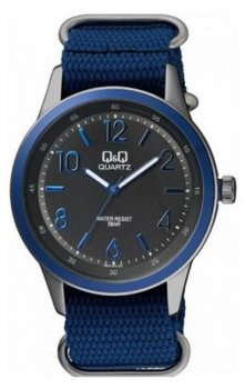 Zegarek męski QQ Q922-535