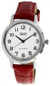QQ Q925-324-POWYSTAWOWY - zegarek damski