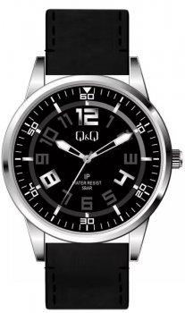 Zegarek męski QQ Q926-803
