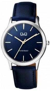 Zegarek damski QQ QB36-302
