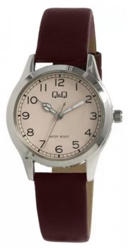 QQ QB93-315 - zegarek damski