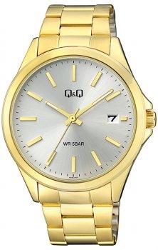 Zegarek męski QQ A484-001