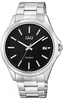Zegarek męski QQ A484-202