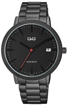 Zegarek męski QQ A486-402