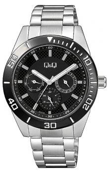 Zegarek męski QQ AA42-402