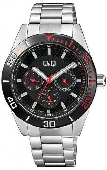 Zegarek męski QQ AA42-422