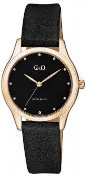 Zegarek damski QQ QZ51-112