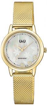 Zegarek damski QQ QZ57-001