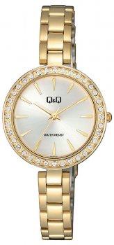 Zegarek damski QQ QZ63-001