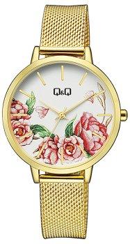 Zegarek damski QQ QZ67-021