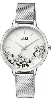 Zegarek damski QQ QZ67-201