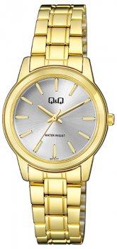 Zegarek damski QQ QZ71-001