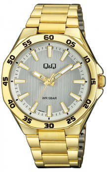 Zegarek męski QQ QZ82-001