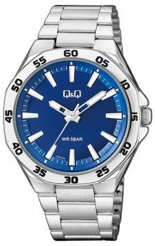 Zegarek męski QQ QZ82-202