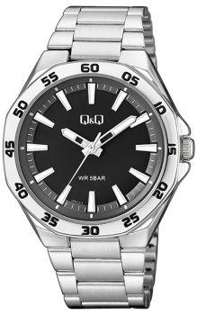 Zegarek męski QQ QZ82-212