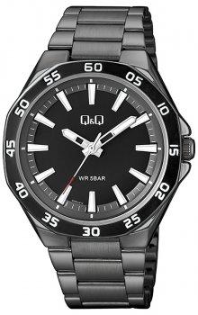 Zegarek męski QQ QZ82-412