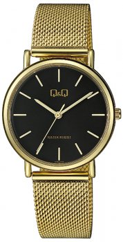Zegarek damski QQ QZ84-002