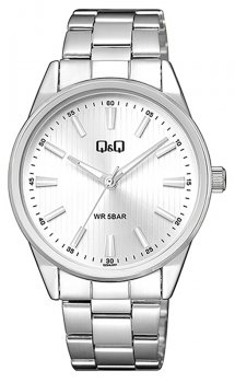Zegarek męski QQ QZ94-201