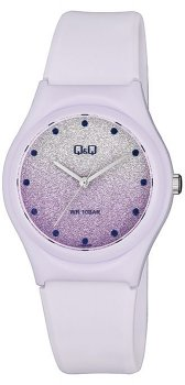 Zegarek damski QQ VQ86-035