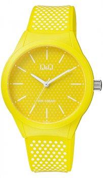 Zegarek męski QQ VR28-040