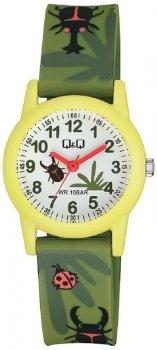Zegarek dla chłopca QQ VR99-016