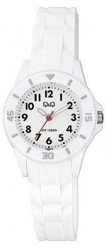 Zegarek damski QQ VS66-002