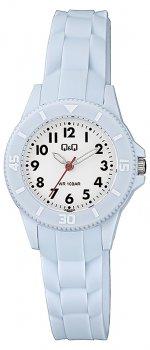 Zegarek damski QQ VS66-004