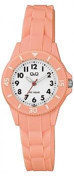 Zegarek damski QQ VS66-006