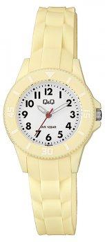 Zegarek damski QQ VS66-008