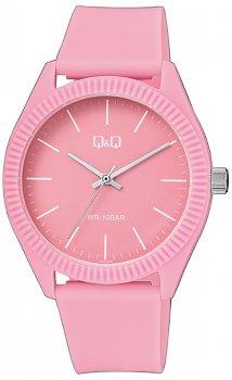 Zegarek damski QQ VS68-003
