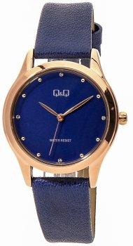 Zegarek damski QQ QZ51-102
