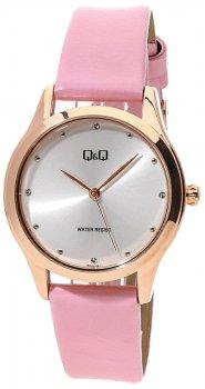 Zegarek damski QQ QZ51-121