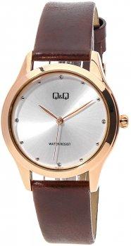 Zegarek damski QQ QZ51-131