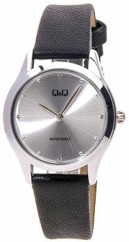 Zegarek damski QQ QZ51-301