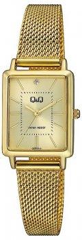 Zegarek damski QQ QZ53-010