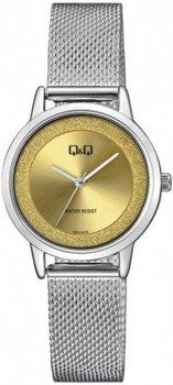 Zegarek damski QQ QZ57-288