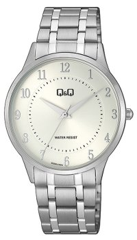 Zegarek męski QQ QZ60-204