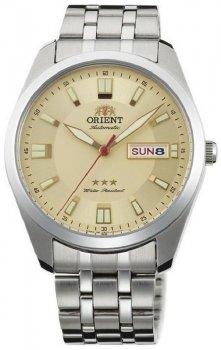 Zegarek męski Orient RA-AB0018G19B