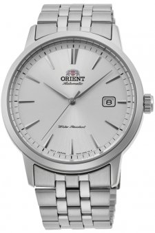 Zegarek męski Orient RA-AC0F02S10B