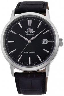 Zegarek męski Orient RA-AC0F05B10B