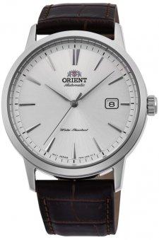 Zegarek męski Orient RA-AC0F07S10B