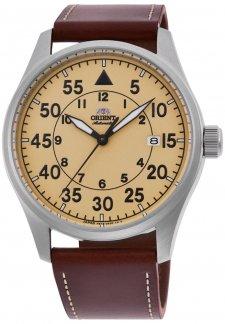 Orient RA-AC0H04Y10B - zegarek męski