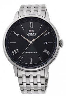 Zegarek męski Orient RA-AC0J02B10B