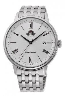 Zegarek męski Orient RA-AC0J04S10B