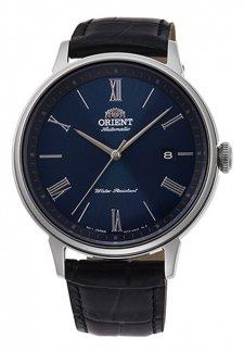 Zegarek męski Orient RA-AC0J05L10B